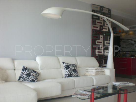 Marbella - Puerto Banus 2 bedrooms apartment for sale   Nvoga Marbella Realty