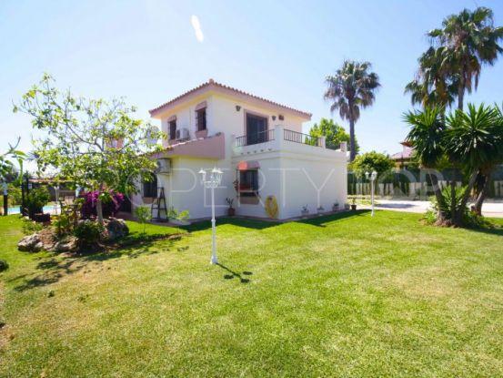 4 bedrooms villa for sale in Rio Verde, Marbella Golden Mile   Nvoga Marbella Realty