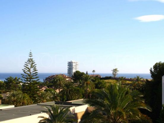 For sale studio with 1 bedroom in Rio Real, Marbella East | Nvoga Marbella Realty