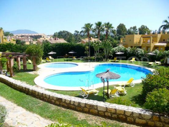 Duplex penthouse for sale in Guadalmina Alta, San Pedro de Alcantara | Nvoga Marbella Realty