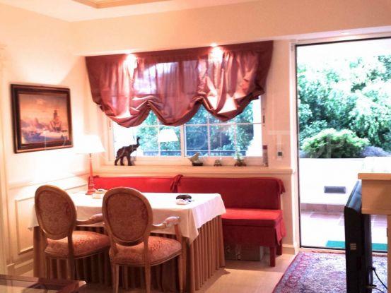 2 bedrooms apartment for sale in Marbella Centro | Nvoga Marbella Realty