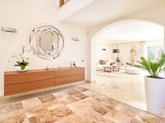 House for sale in Nagüeles, Marbella Golden Mile   Agnes Inversiones