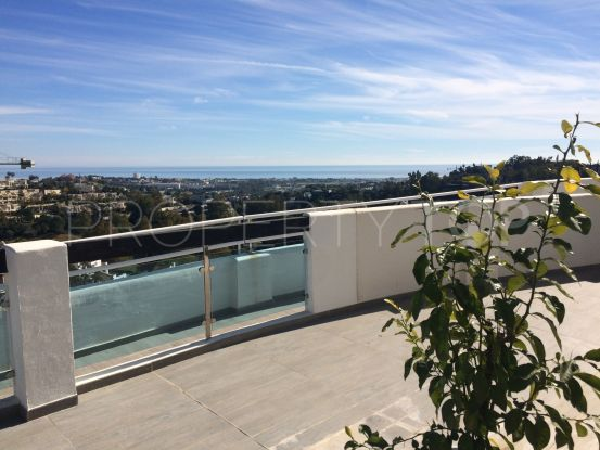 For sale Valley Heights 2 bedrooms apartment   Agnes Inversiones