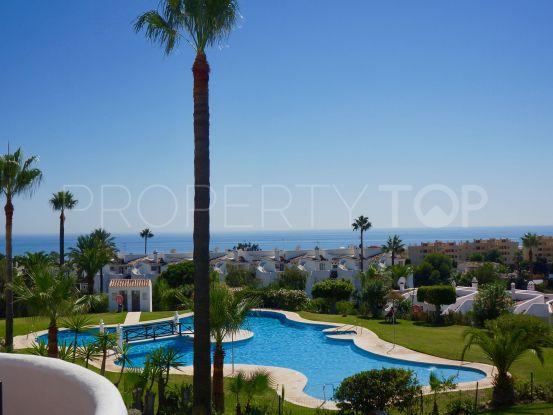 Apartment with 2 bedrooms for sale in Sitio de Calahonda, Mijas Costa   Agnes Inversiones