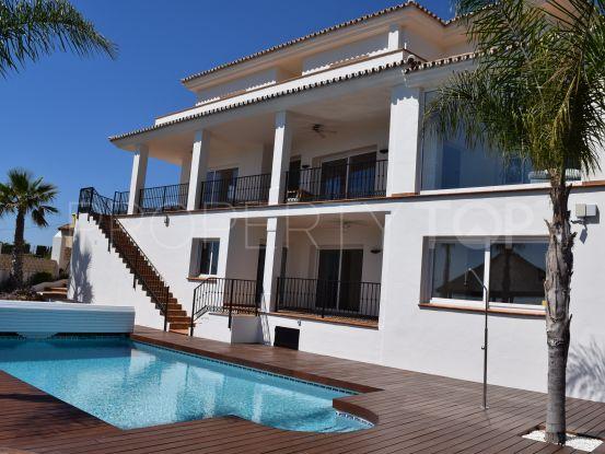 Buy villa in El Rosario with 7 bedrooms   Agnes Inversiones