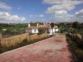 For sale villa in Sotogrande Alto with 5 bedrooms | SotoEstates