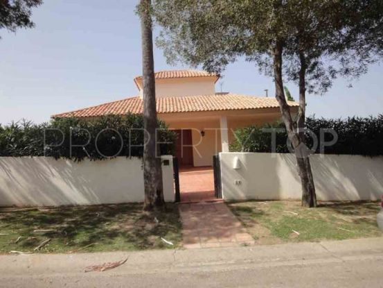 5 bedrooms villa for sale in Sotogrande Alto | SotoEstates