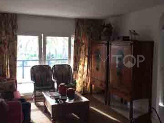 3 bedrooms apartment for sale in Apartamentos Playa, Sotogrande | SotoEstates