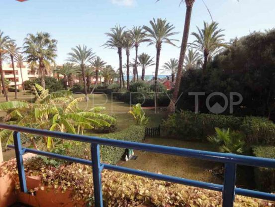 For sale 2 bedrooms apartment in Sotogrande Costa | SotoEstates