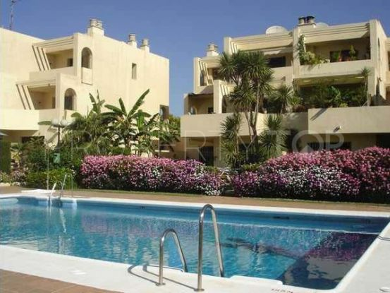 Jardines de Sotogrande apartment for sale | SotoEstates