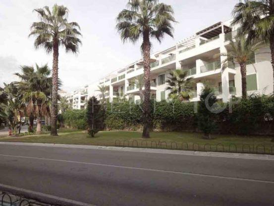 Jungla del Loro 2 bedrooms apartment for sale | SotoEstates