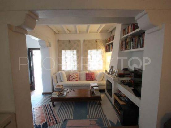 Comprar apartamento en Guadiaro de 3 dormitorios | SotoEstates