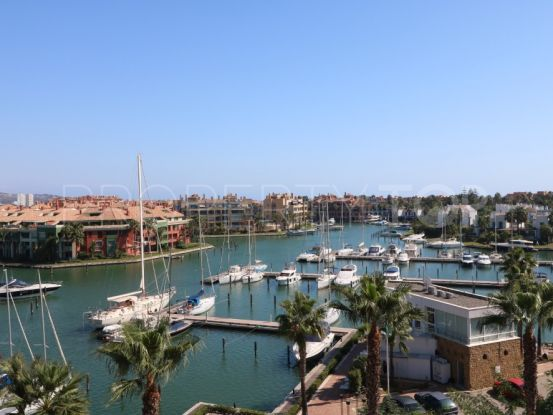 Buy Ribera de la Tenca 3 bedrooms apartment | SotoEstates