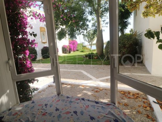 Apartment for sale in Apartamentos Playa with 2 bedrooms | SotoEstates