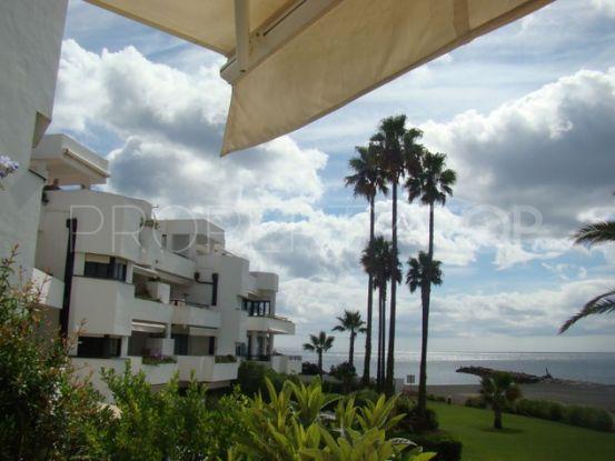 2 bedrooms apartment in Apartamentos Playa, Sotogrande | SotoEstates