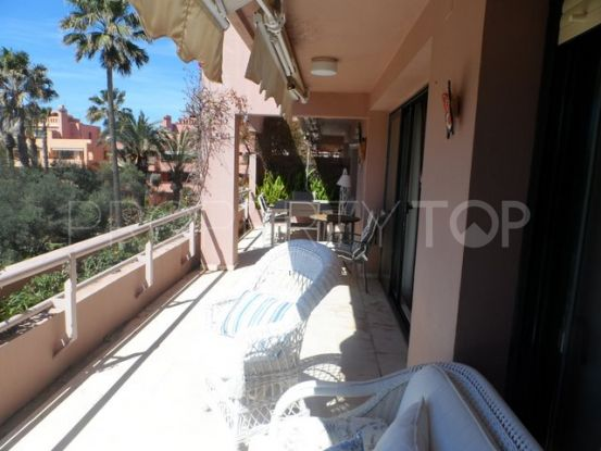 For sale apartment in Apartamentos Playa with 3 bedrooms | SotoEstates