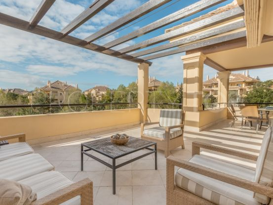 For sale apartment in Valgrande with 3 bedrooms | SotoEstates