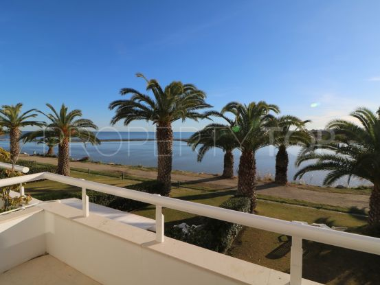 4 bedrooms apartment in Apartamentos Playa | SotoEstates