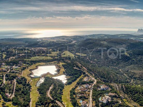 For sale plot in La Reserva, Sotogrande | SotoEstates