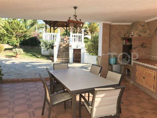 Buy Cartama 3 bedrooms finca | Viva