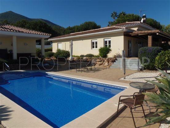 For sale villa with 3 bedrooms in Alhaurin el Grande   Viva