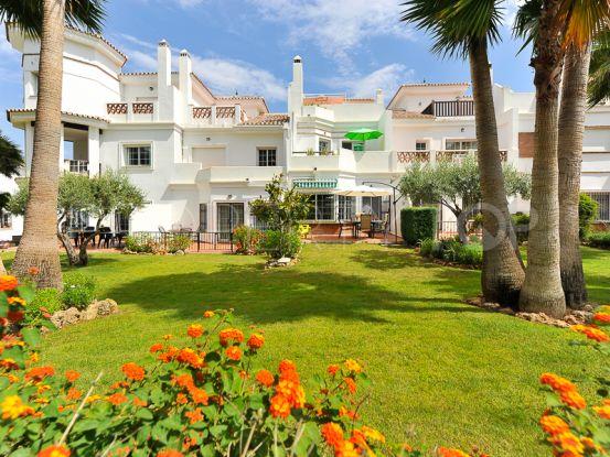 Town house for sale in Alhaurin de la Torre | Viva