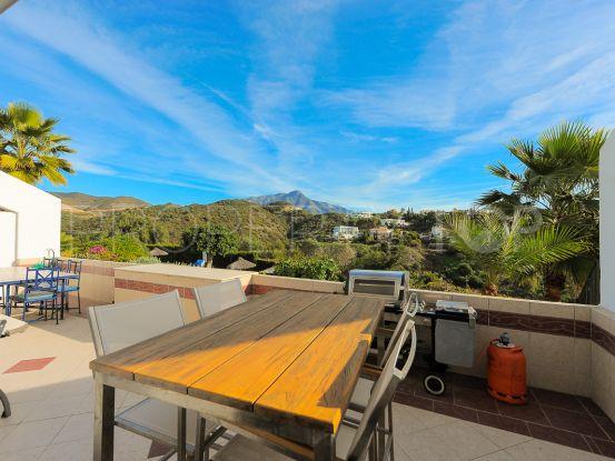 For sale apartment in La Quinta Golf   Viva