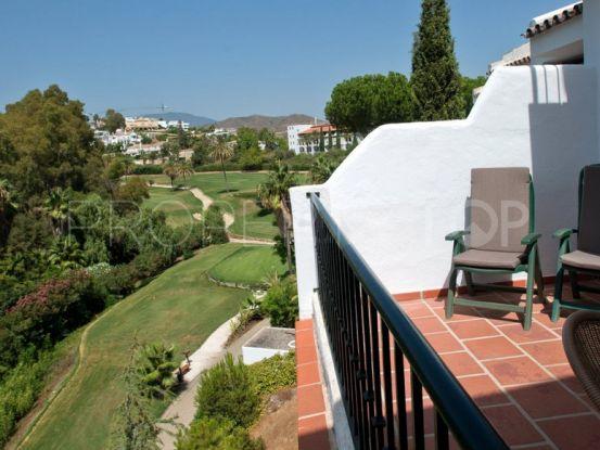Adosado en venta en La Quinta, Benahavis   Affinity Property Group