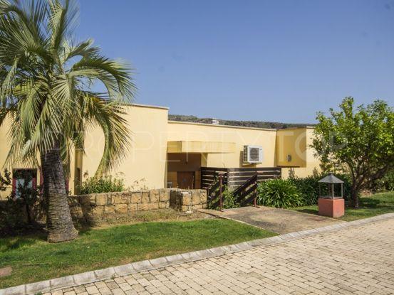 For sale villa in Benahavis | Affinity Property Group