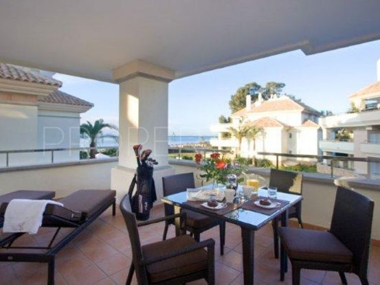 Apartment for sale in Estepona with 2 bedrooms | Absolute Prestige