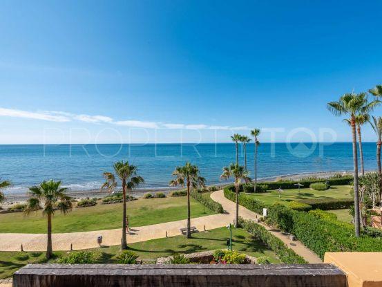 For sale Los Granados del Mar 3 bedrooms apartment | Panorama