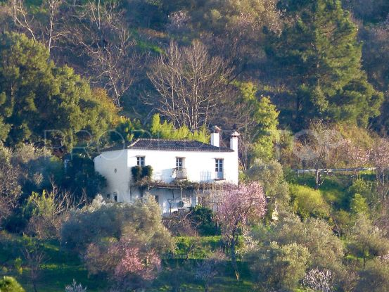 Villa for sale in Malaga with 2 bedrooms | Panorama