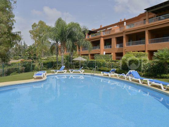 Piso en venta con 3 dormitorios en Benatalaya, Benahavis | CENTURY 21 Sun