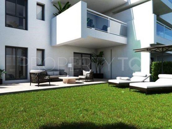 Apartment for sale in Cala de Mijas, Mijas Costa | Marbella Living