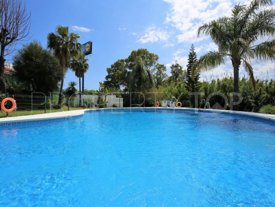 4 bedrooms town house in Diana Park for sale | Marbella Living
