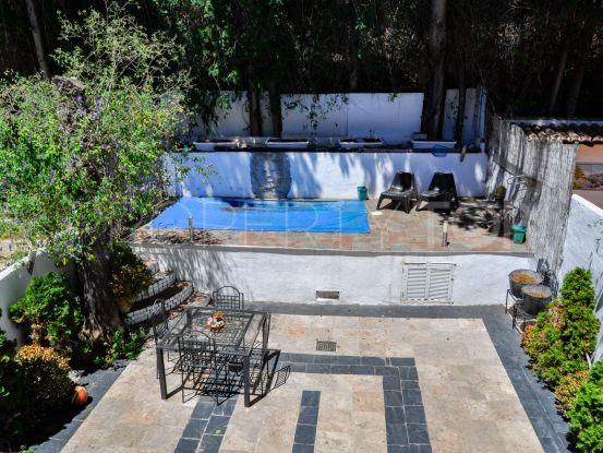 Buy Los Naranjos town house with 2 bedrooms   Kavan Estates