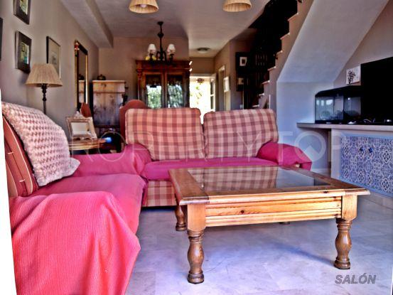 House in La Virginia for sale | Kavan Estates