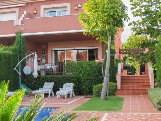 Altos de Puente Romano 4 bedrooms semi detached house for sale | Kavan Estates