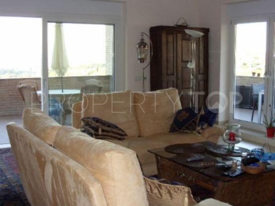 La Alqueria villa for sale   Nordica Sales & Rentals