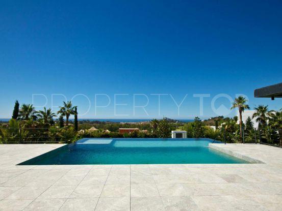 4 bedrooms Capanes Sur villa | Nordica Sales & Rentals