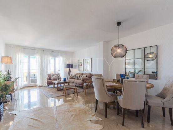 For sale Cumbres del Rodeo apartment with 3 bedrooms | Nordica Sales & Rentals