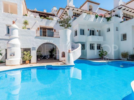 Comprar duplex en Eagles Village de 3 dormitorios | Nordica Sales & Rentals