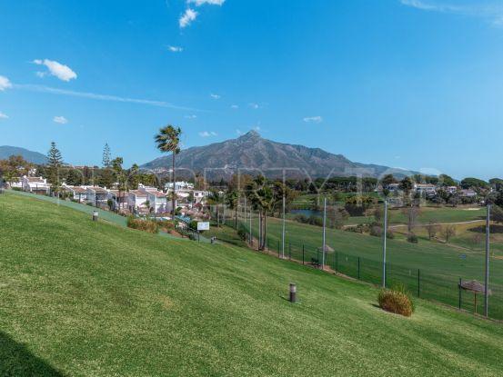 2 bedrooms Nueva Andalucia apartment for sale | Nordica Sales & Rentals