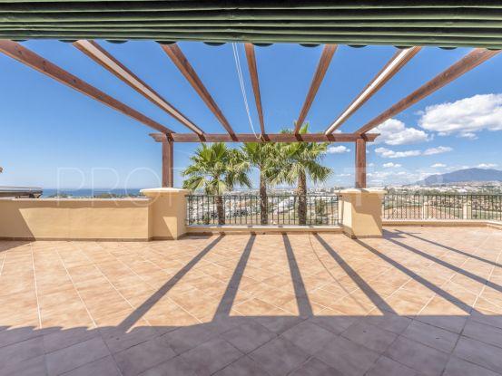 Se vende atico en Cumbres del Rodeo con 4 dormitorios | Nordica Sales & Rentals
