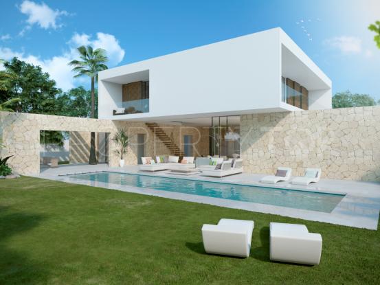 Villa en Cortijo Blanco | Nordica Sales & Rentals