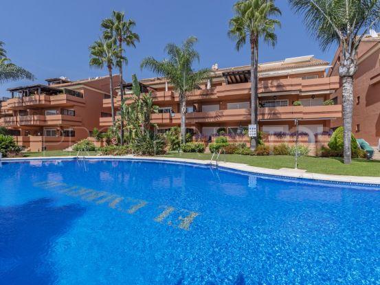 2 bedrooms apartment in El Embrujo Marbella for sale | Nordica Sales & Rentals
