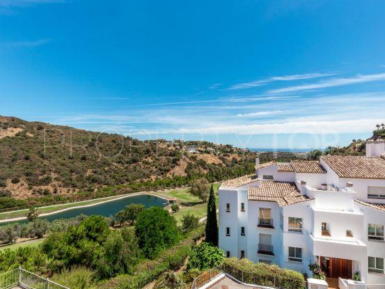 For sale Altos de La Quinta 3 bedrooms penthouse | Nordica Sales & Rentals