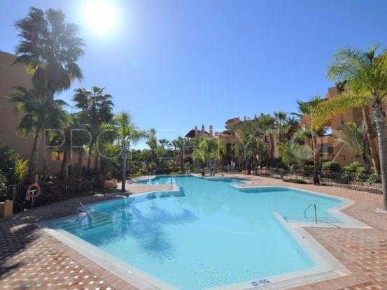 Bahia Alcantara, San Pedro de Alcantara, apartamento de 2 dormitorios en venta | Nordica Sales & Rentals