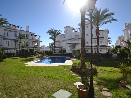 Apartamento a la venta en Los Naranjos de Marbella de 3 dormitorios | Nordica Sales & Rentals