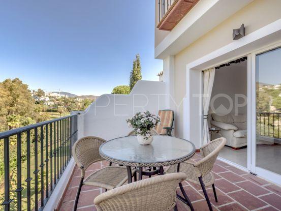 La Quinta, Benahavis, adosado en venta de 2 dormitorios   Nordica Sales & Rentals